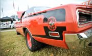 RR 2011   Superbee Rear Shot